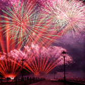 4th of July Events in the Bay area
