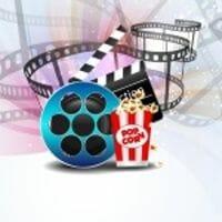 Family friendly movies at CelebrateFamily.us