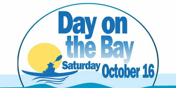 Day on the Bay Multicultural Festival at Alviso Marina CP