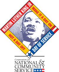 dr-martin-luther-king-jr-day-of-service