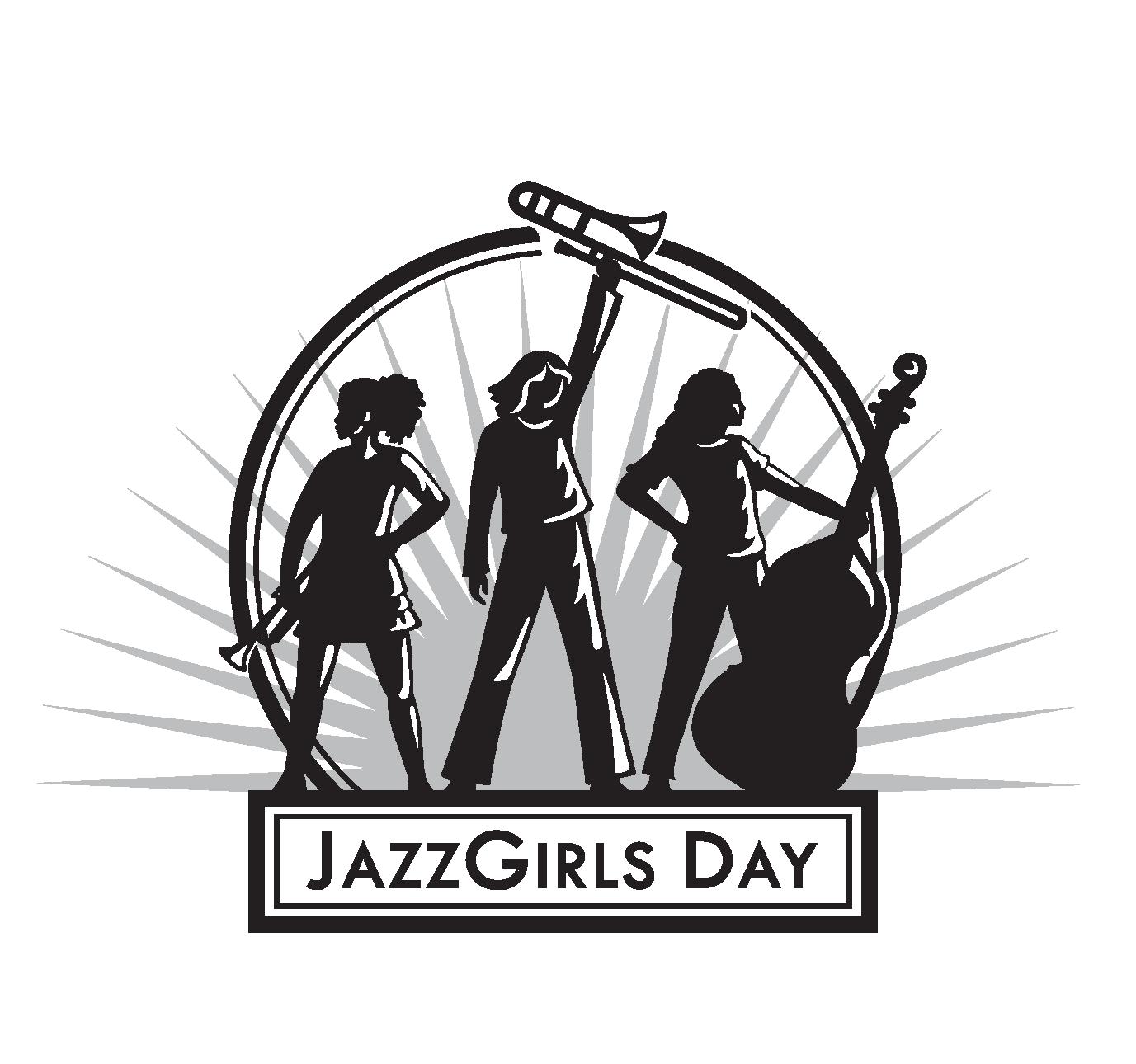 SFJAZZ Girls Day