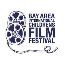 Bay Area International Children's Film Festival | Chabot Science Center