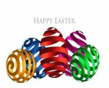 Family friendly Easter Egg Hunts 2018 in San Jose, San Francisco and Oakland.