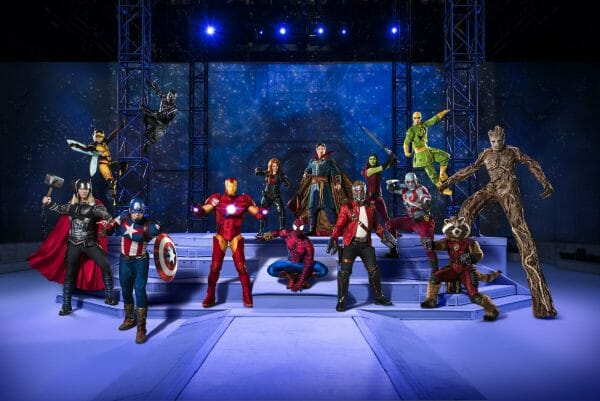 Marvel-universe-live-2017-cast