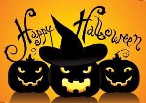 Fairyland 2020 Halloween Halloween Jam | Children's Fairyland   CelebrateFamily.Us