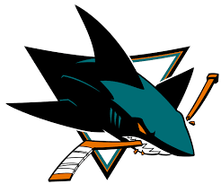 San Jose Sharks Family Pack | SAP Center