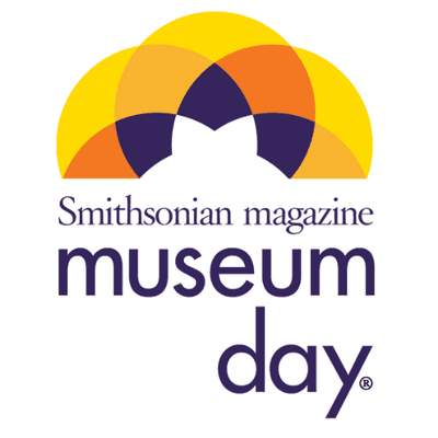 Smithsonian Free Museum Day | Free Admission to Participating Museums