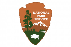 US National Park Free Admission Days