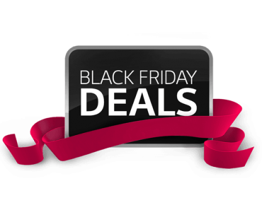 Balck Friday and Cyber Monday Deals for Family Entertainment