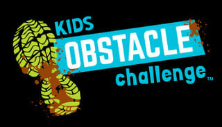 Kids Obstacle Challenge Bay Area 2019