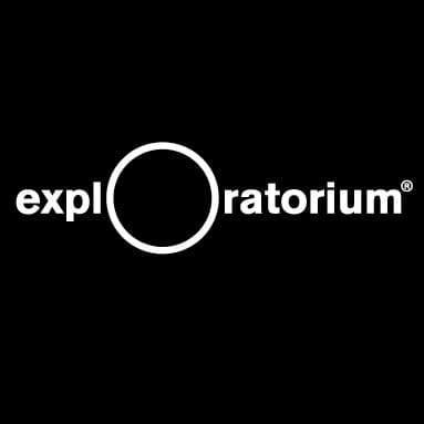 San Francisco's Exploratorium