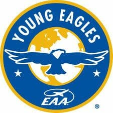 Young Eagles Free Airplane Flights for Kids