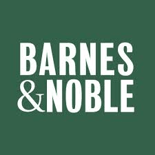 Kid and teen fun at your local Barnes and Noble stores.Barnes and Noble