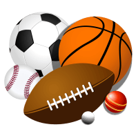 San Jose State Football vs New Mexico State   CEFCU Stadium