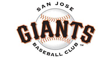San Jose Giants Baseball Club
