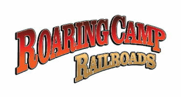 Things to do for families at Roaring Camp.